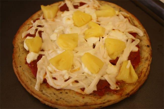 teese cheese
