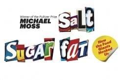 Read This: Salt Sugar Fat