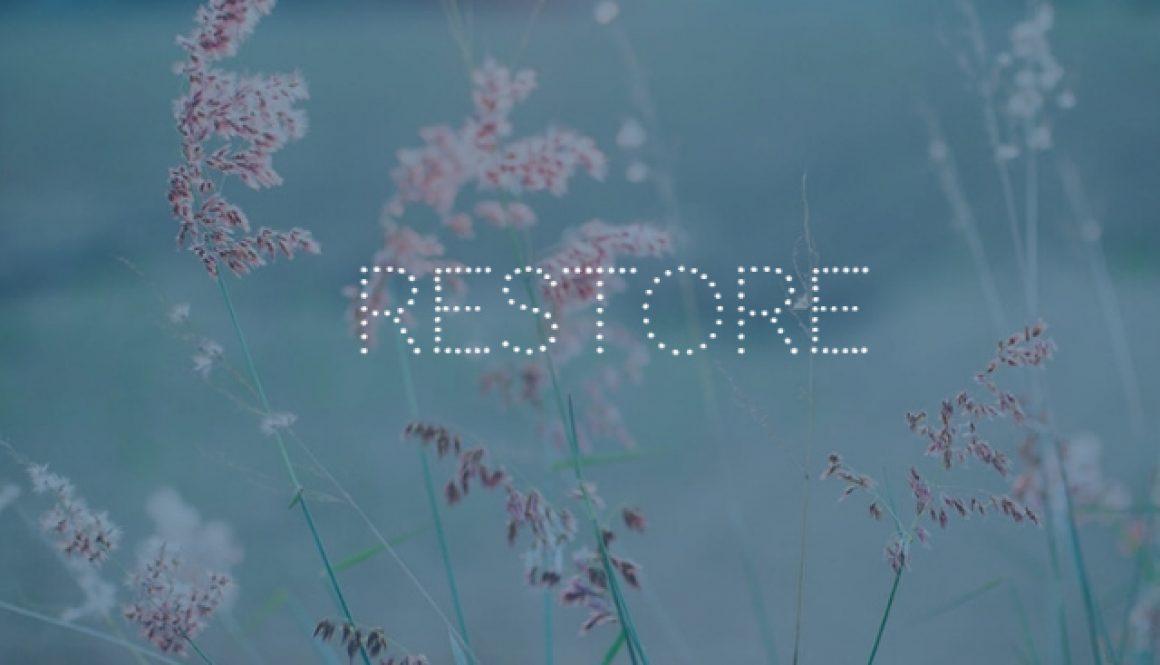 restore-2017