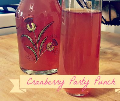 cranberry_party_punch