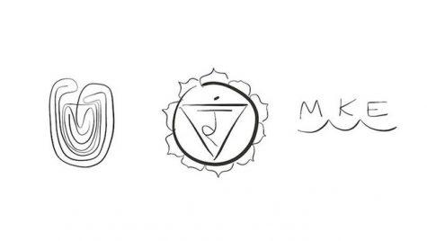 Eat Move MKE Logo